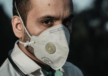 reinfección covid-19 crónica México