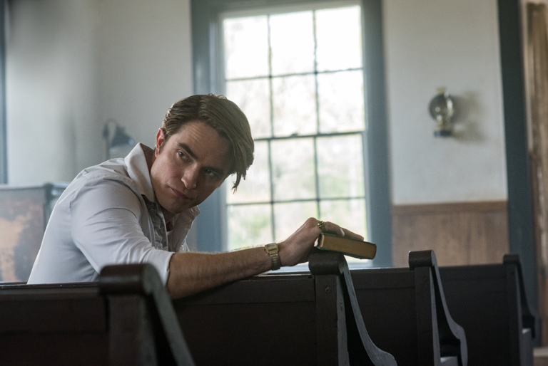 robert-pattinson-in-netflix-s-the-devil-all-the-time
