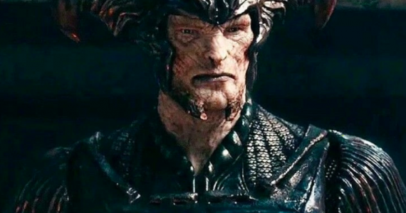 steppenwolf dceu snyder's cut
