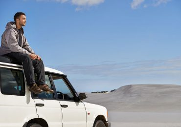 4 tips para viajes cortos en la nueva normalidad