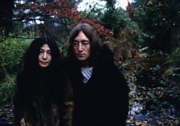 John Lennon: biografía completa, relación con Yoko Ono y Los Beatles, sus hijos y muerte