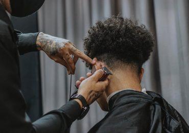 Cómo cortarme el pelo hombre según mi cara - corte