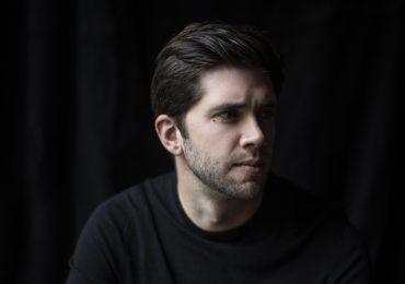 Daniel Krauze quién es