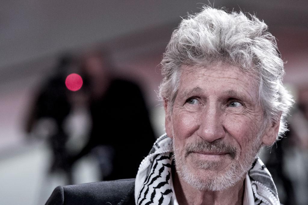 Roger Waters cumpleaños