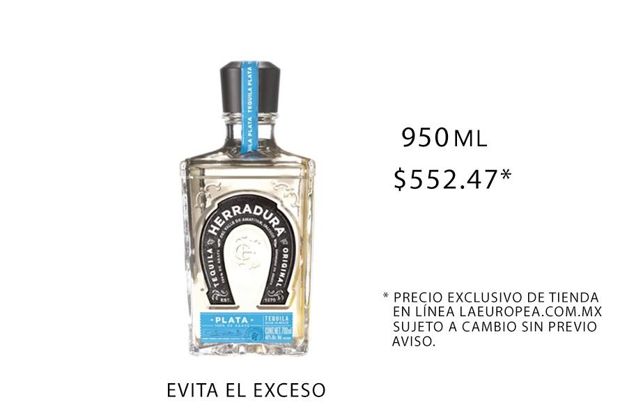 tequila cocteles