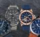 Reloj 2020: la guía para elegir el perfecto para caballeros