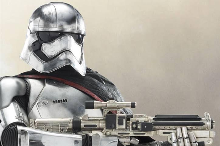 Star Wars: ¿Cómo conocer todos los secretos de la Galaxia?