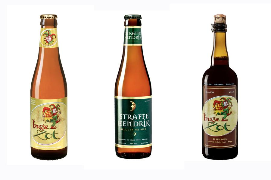 Oktoberfest, disfruta la oda a la cerveza como todo un conocedor
