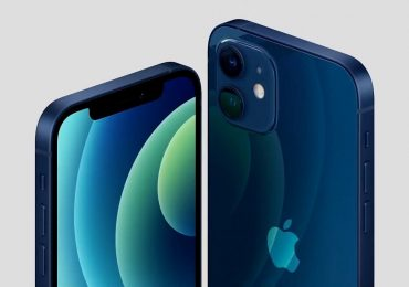 Diferencias entre iPhone 11 y iPhone 12 colores