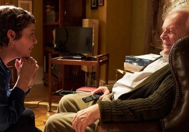 Mejores películas del Toronto International Film Festival