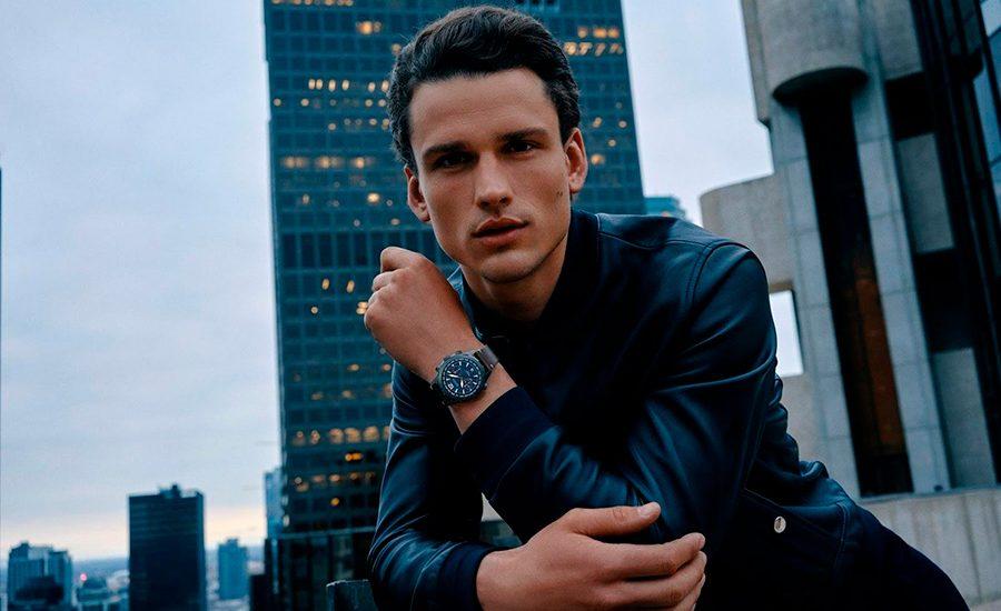 relojes para hombres 2020