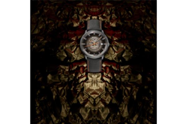 relojes masculinos de temporada