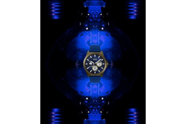 relojes masculinos 2020