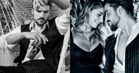 Rey por un día Dolce&Gabbana