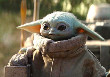 En qué orden ver Star Wars