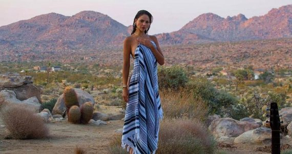 Actrices mexicanas sexys y talentosas Eiza González
