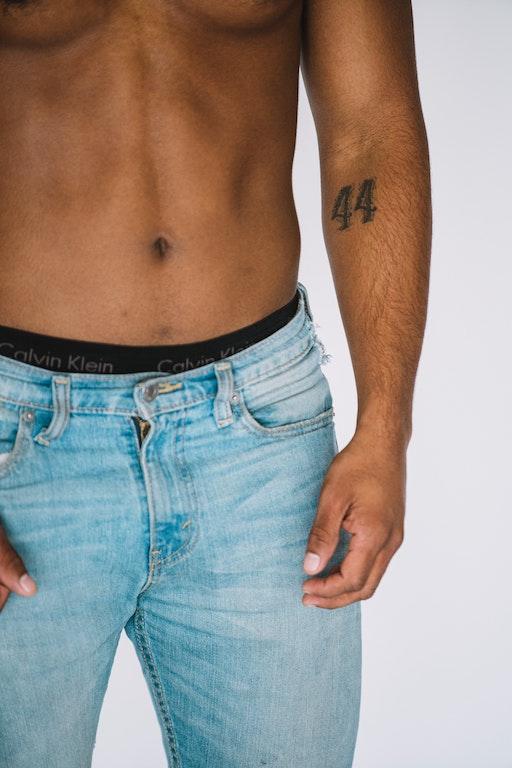 Alimentos para aumentar testosterona consejos