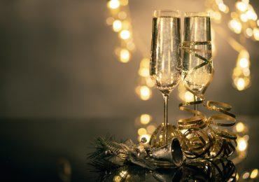 cómo escoger un buen champán