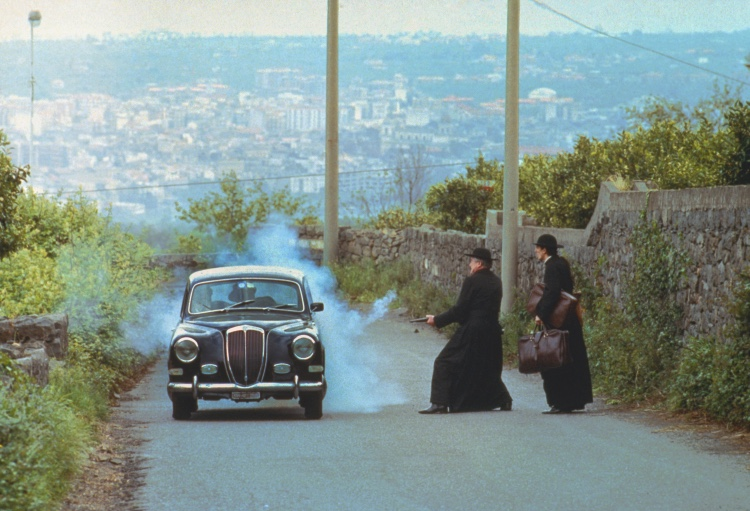 películas francis ford c