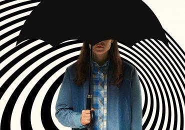 Elliot Page regresa a The Umbrella Academy