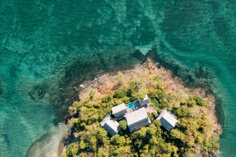 Hoteles y viajes sostenibles