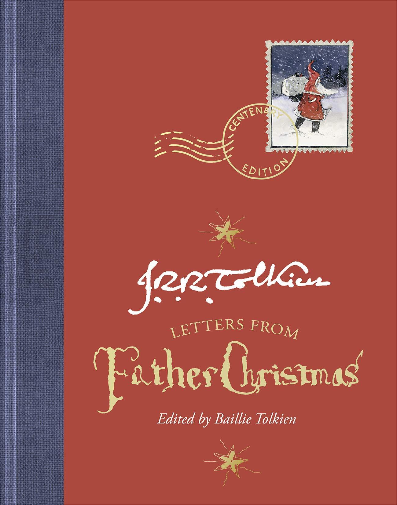 mejores libros de navidad