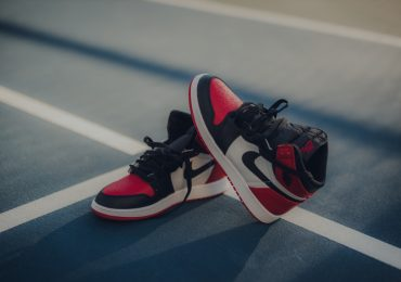 mejores sneakers
