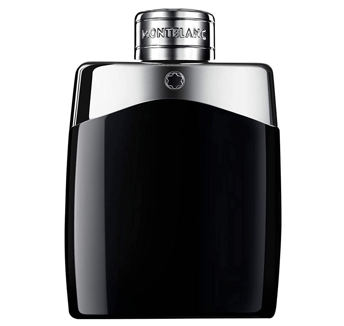 perfumes más seductores de hombre
