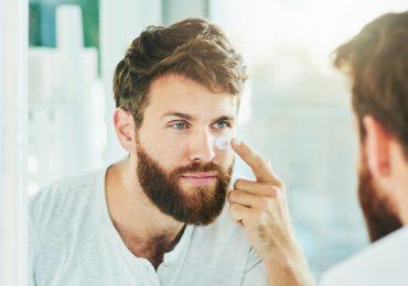 cómo cuidar mi piel de la cara