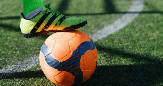 disney fútbol argentino