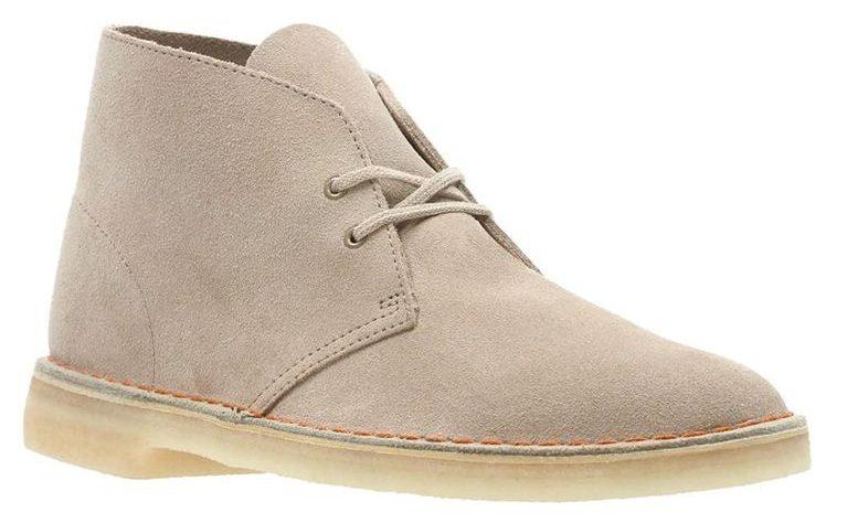 estilos de zapatos hombre