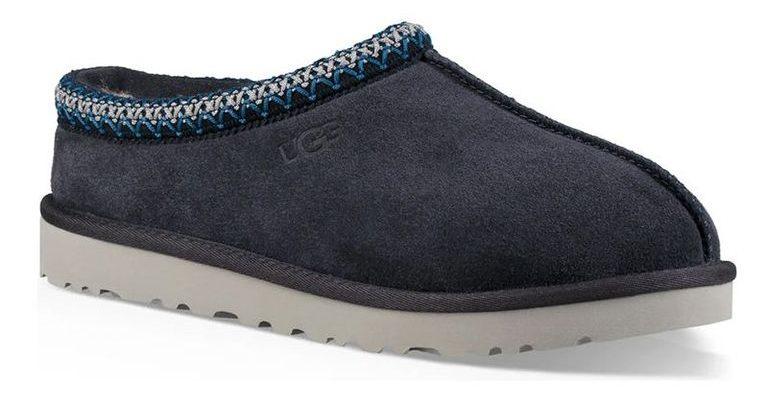 estilos de zapatos hombres