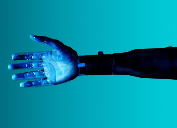 gadgets 2021