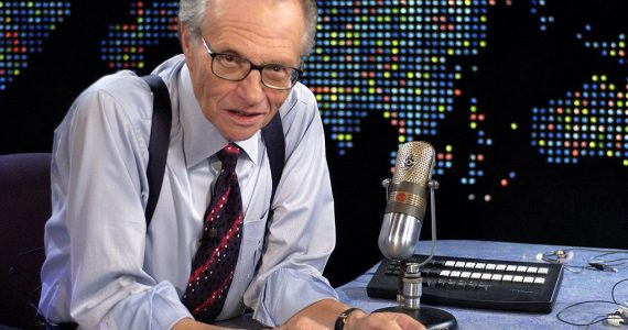 muere larry king
