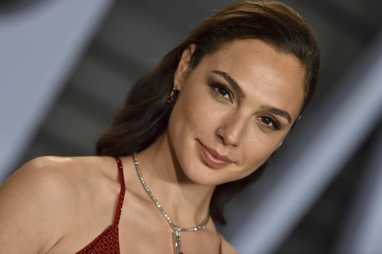 mujeres más sexys del mundo
