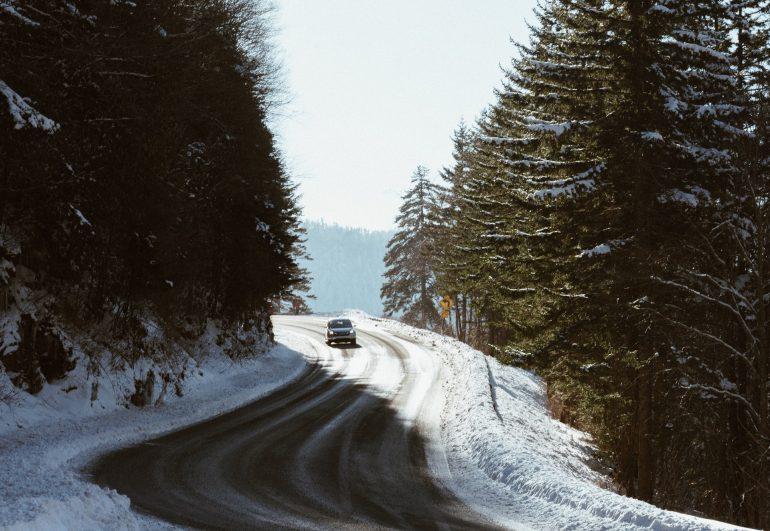 música para invierno
