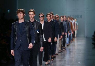semana de la moda digital