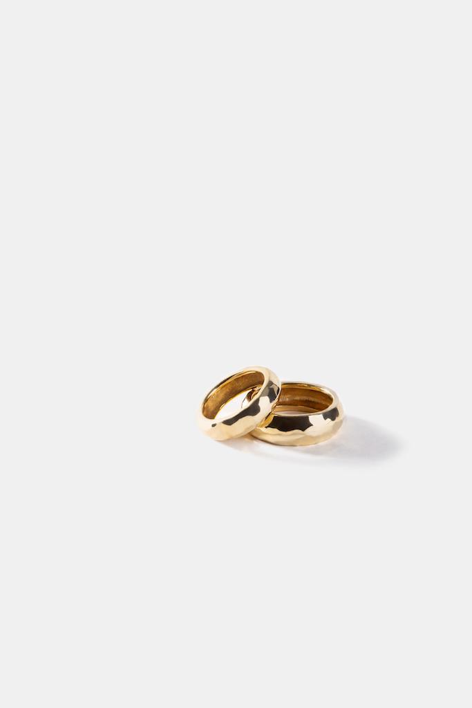 Consejos para elegir anillo de compromiso argolla