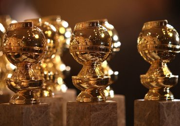golden globes 2021 nominados