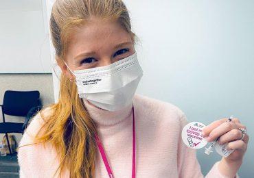 Jennifer Gates vacuna covid19 Teorías