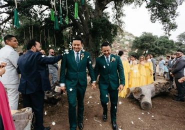 matrimonio igualitario méxico