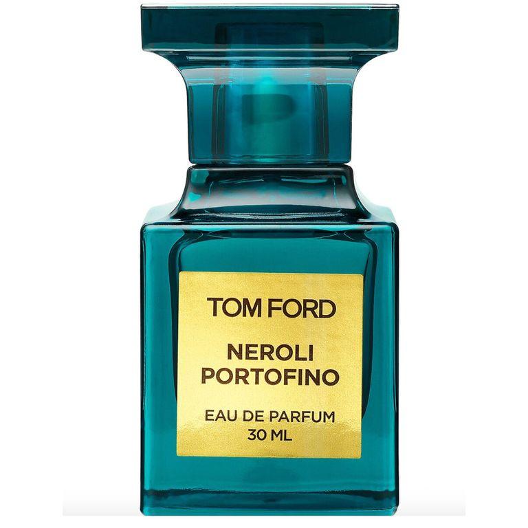 nuevos perfumes para hombre 2021