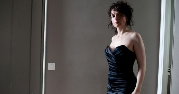 Películas eróticas francesas