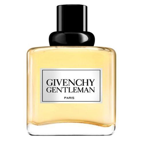 perfumes hombres exitoso