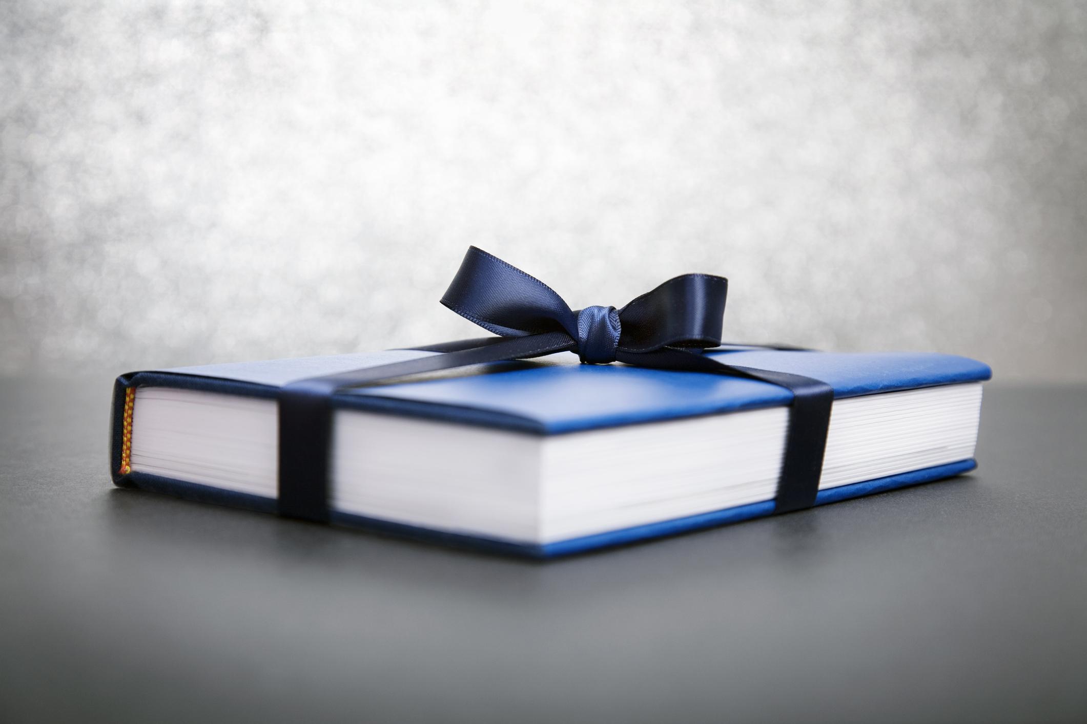 regalo de último minuto san valentín
