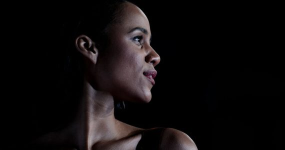 zawe ashton capitana marvel