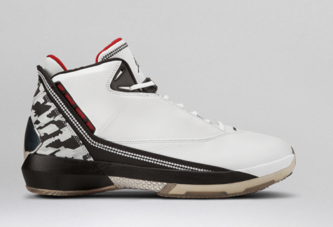 Sneakers deportivos blancos