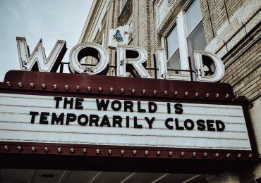 Cines abiertos Ciudad de México Estrenos