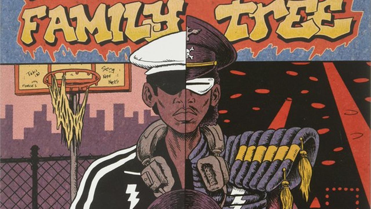comics que cambiaron la historia