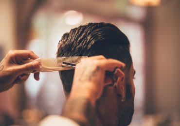 Cortes de cabello para hombre